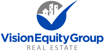 Vision Equity Group Real Estate